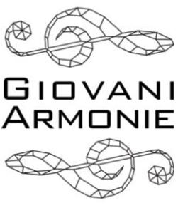 logo_giovani_armonie